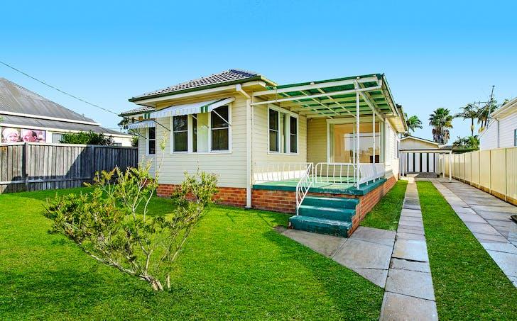 33 Hollingworth Street, Port Macquarie, NSW, 2444 - Image 1