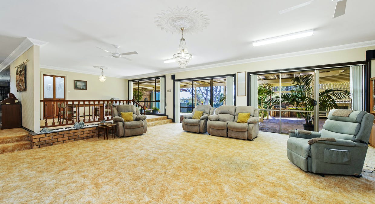 11 Timber Ridge, Port Macquarie, NSW, 2444 - Image 5