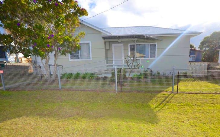25 Hudson Avenue, Port Macquarie, NSW, 2444 - Image 1