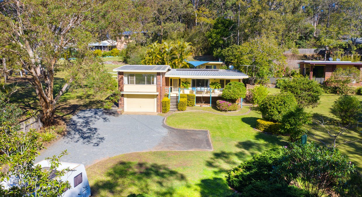 316 Oxley Highway, Port Macquarie, NSW, 2444 - Image 5