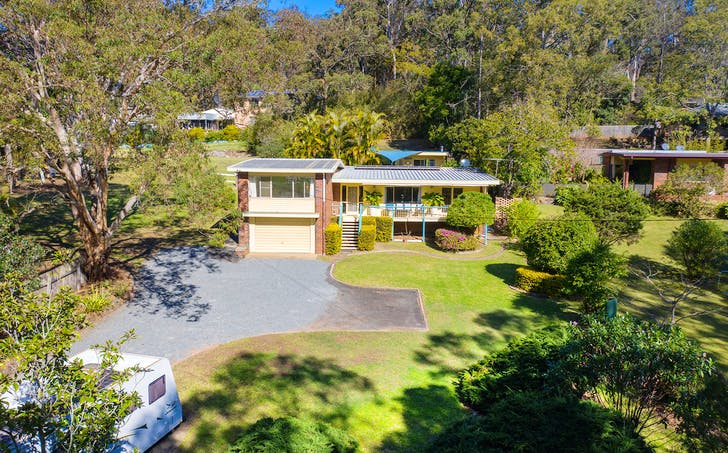 316 Oxley Highway, Port Macquarie, NSW, 2444 - Image 1