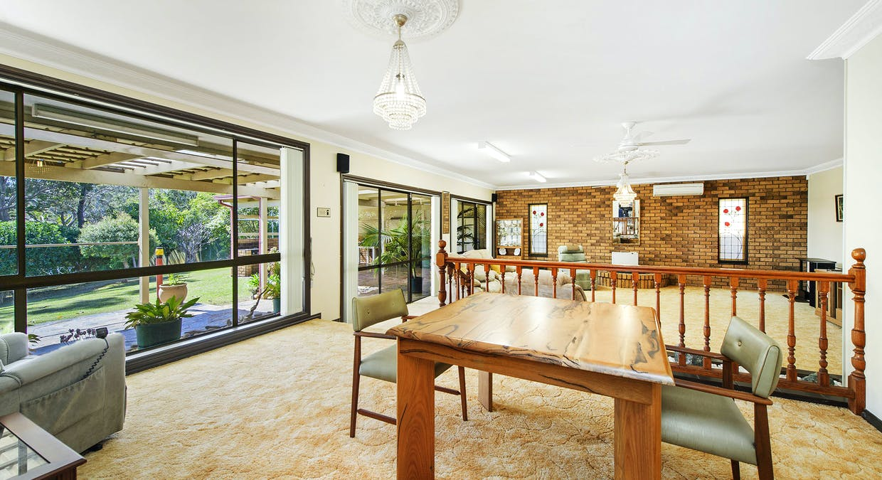 11 Timber Ridge, Port Macquarie, NSW, 2444 - Image 6