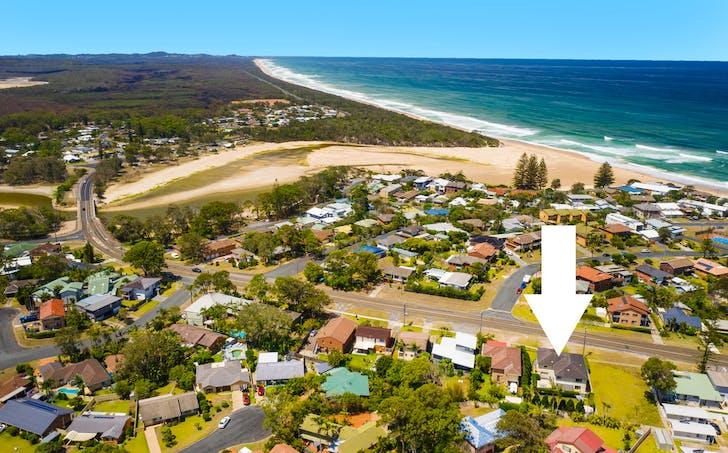 1627 Ocean Drive, Lake Cathie, NSW, 2445 - Image 1