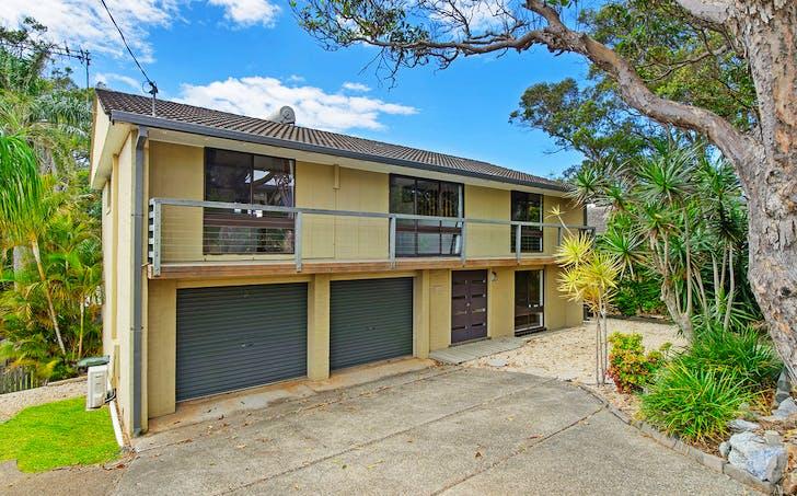86 Granite Street, Port Macquarie, NSW, 2444 - Image 1