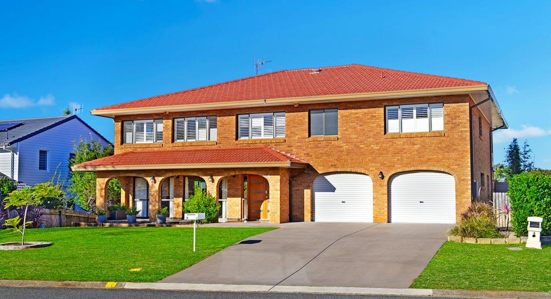 6 Oceanview Terrace, Port Macquarie, NSW, 2444 - Image 17