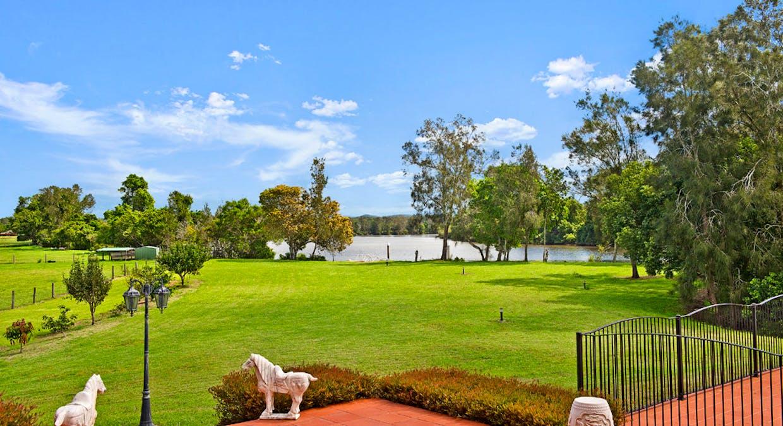 435 Rawdon Island Road, Rawdon Island, NSW, 2446 - Image 15