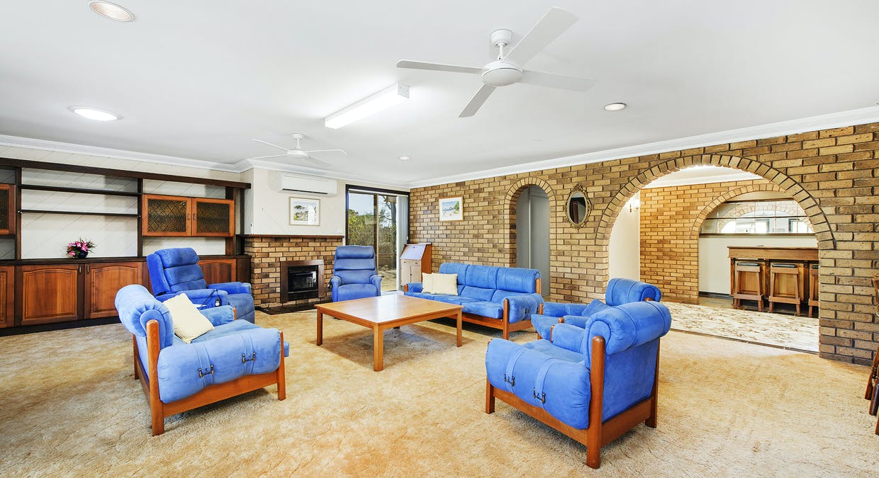 11 Timber Ridge, Port Macquarie, NSW, 2444 - Image 9