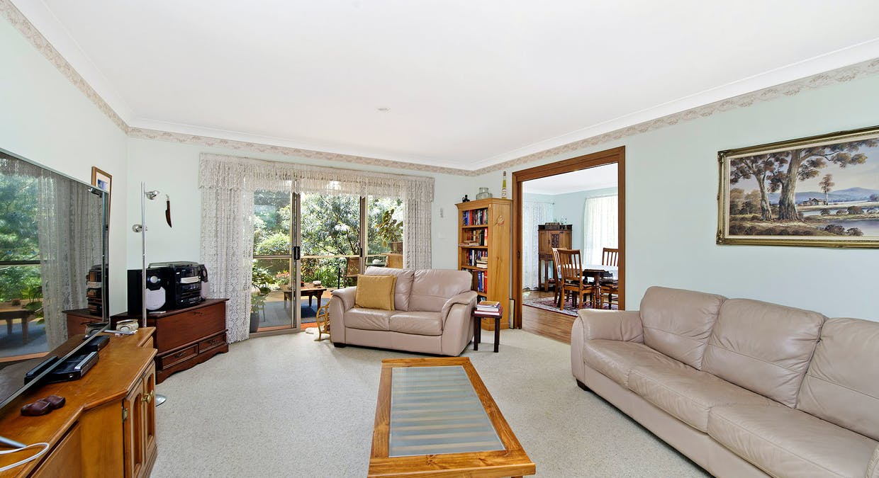 28 Candelo Close, Port Macquarie, NSW, 2444 - Image 3