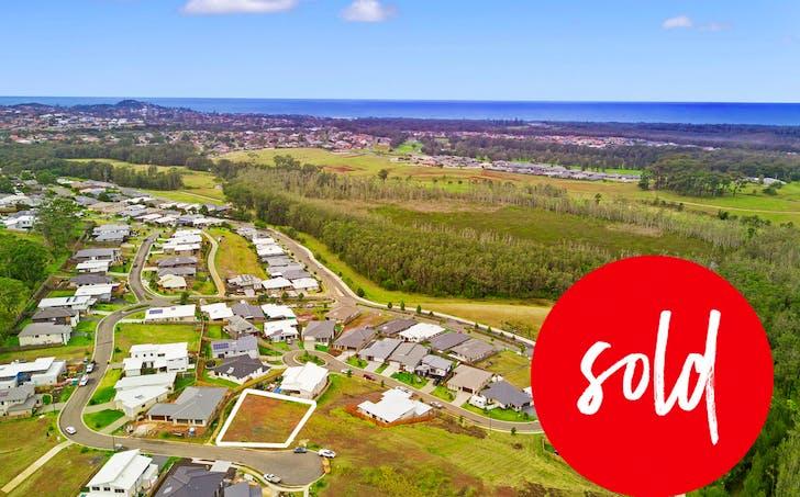 23 Richwood Ridge, Port Macquarie, NSW, 2444 - Image 1