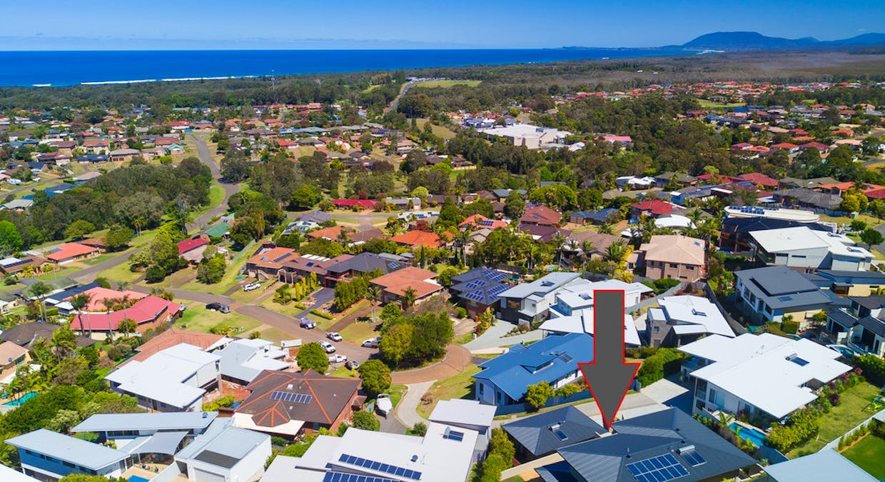 18 Beacon Court, Port Macquarie, NSW, 2444 - Image 16