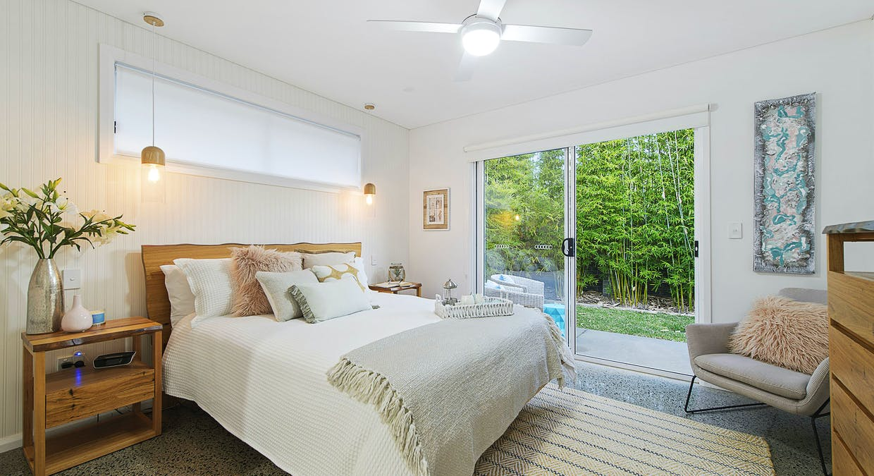 20 Sovereign Drive, Thrumster, NSW, 2444 - Image 13