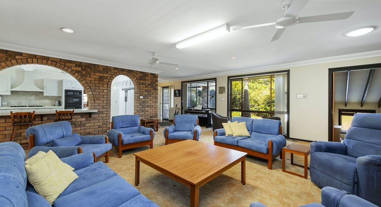 11 Timber Ridge, Port Macquarie, NSW, 2444 - Image 8