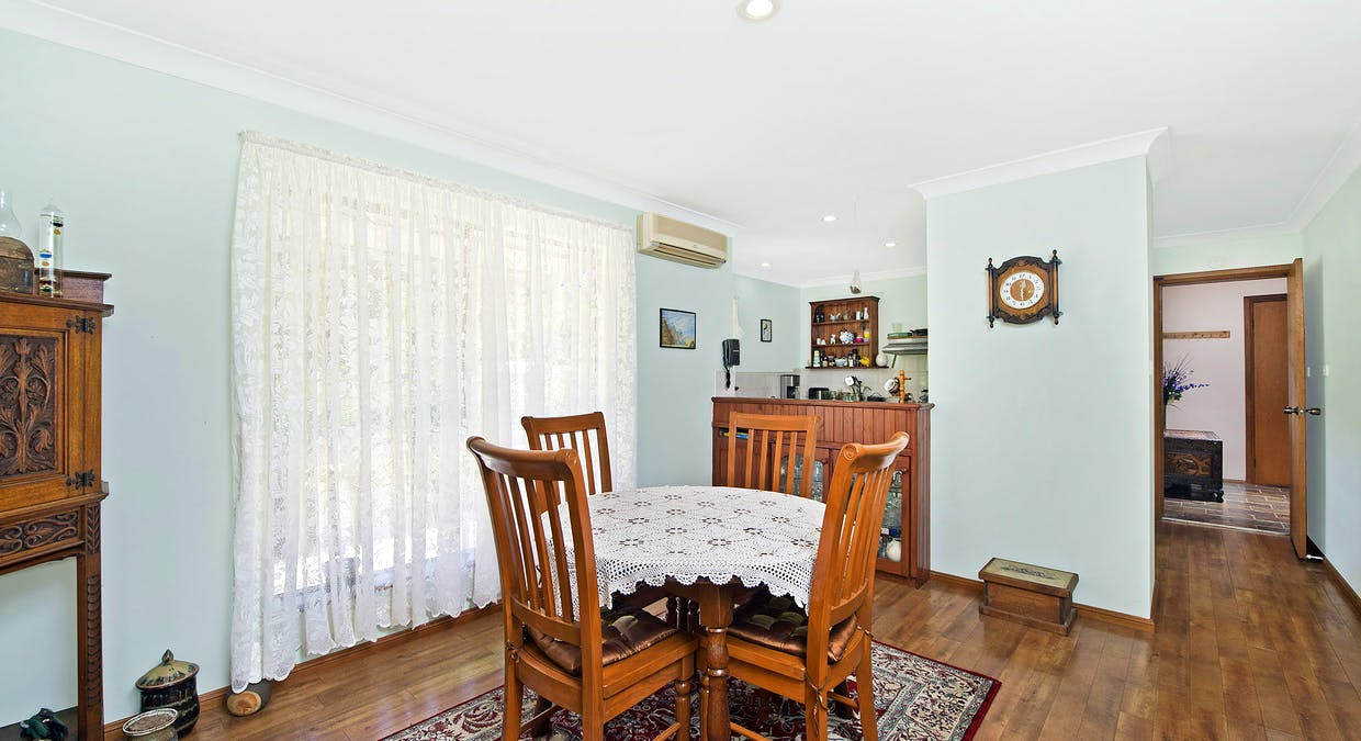28 Candelo Close, Port Macquarie, NSW, 2444 - Image 6