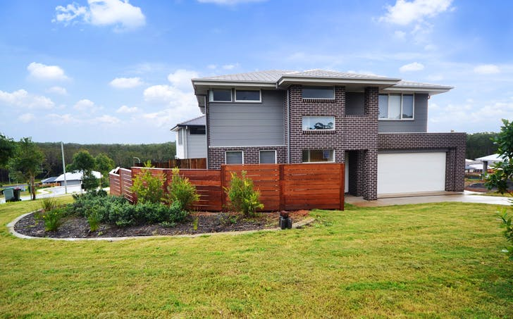 8 Northerly Terrace, Port Macquarie, NSW, 2444 - Image 1