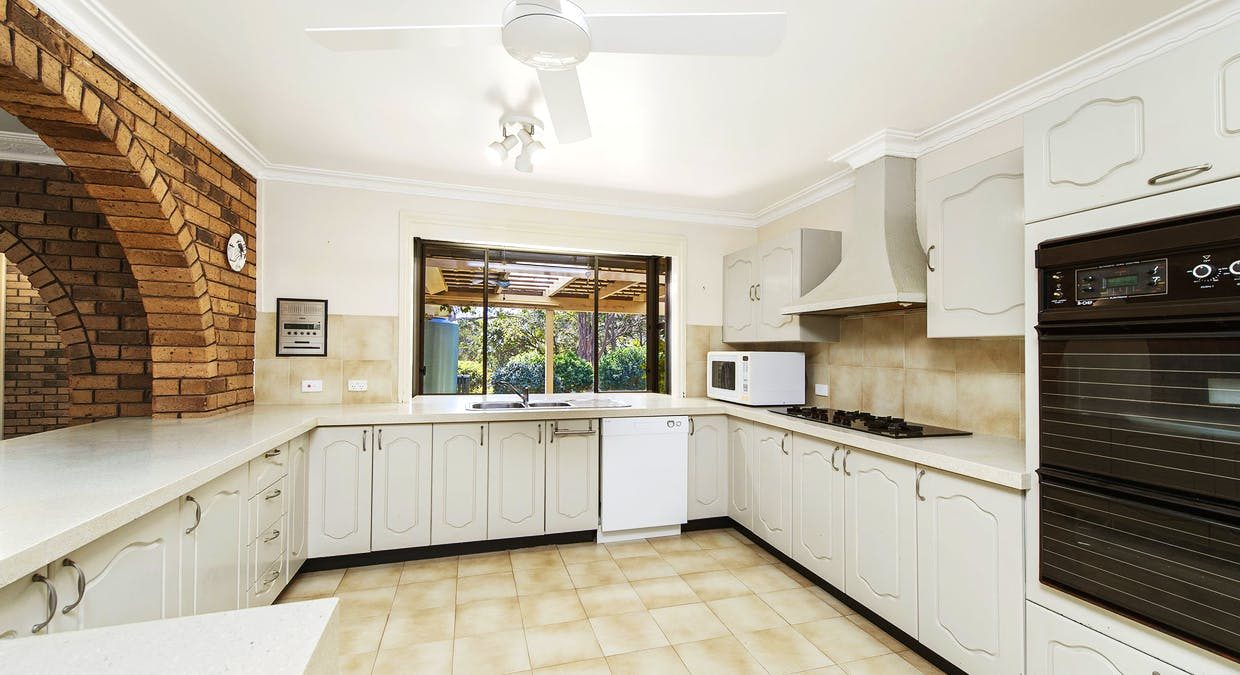 11 Timber Ridge, Port Macquarie, NSW, 2444 - Image 7