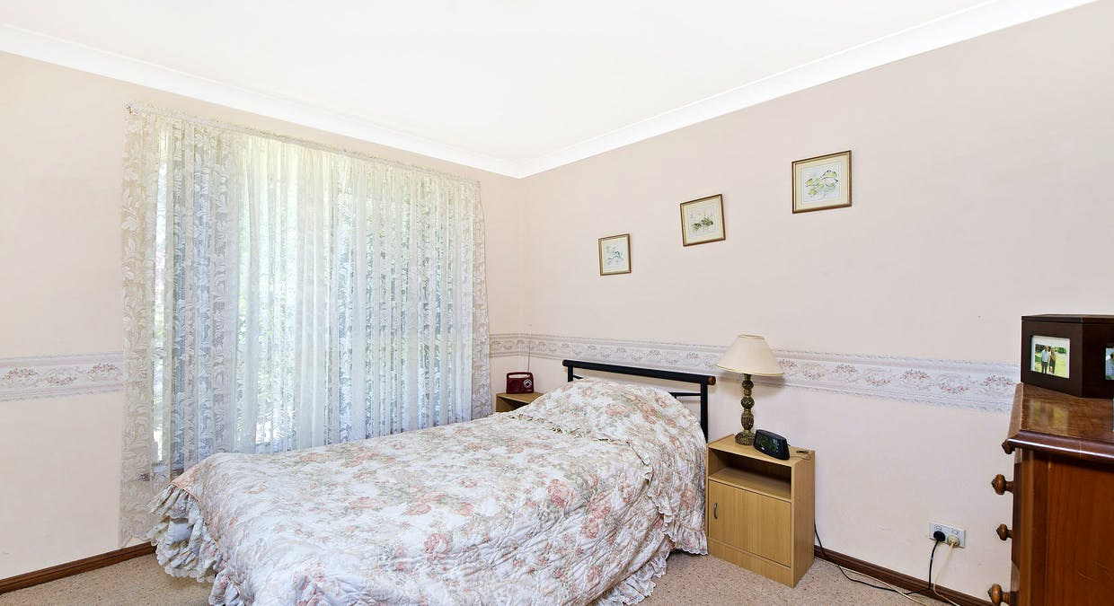 28 Candelo Close, Port Macquarie, NSW, 2444 - Image 9