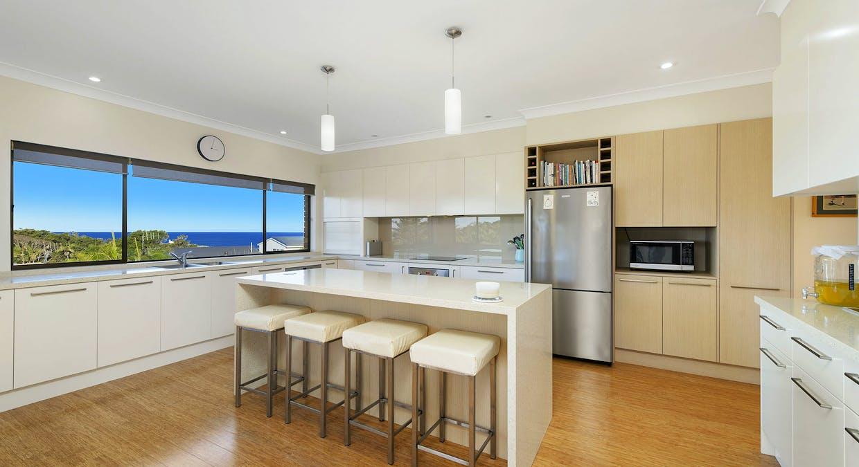 6 Oceanview Terrace, Port Macquarie, NSW, 2444 - Image 4