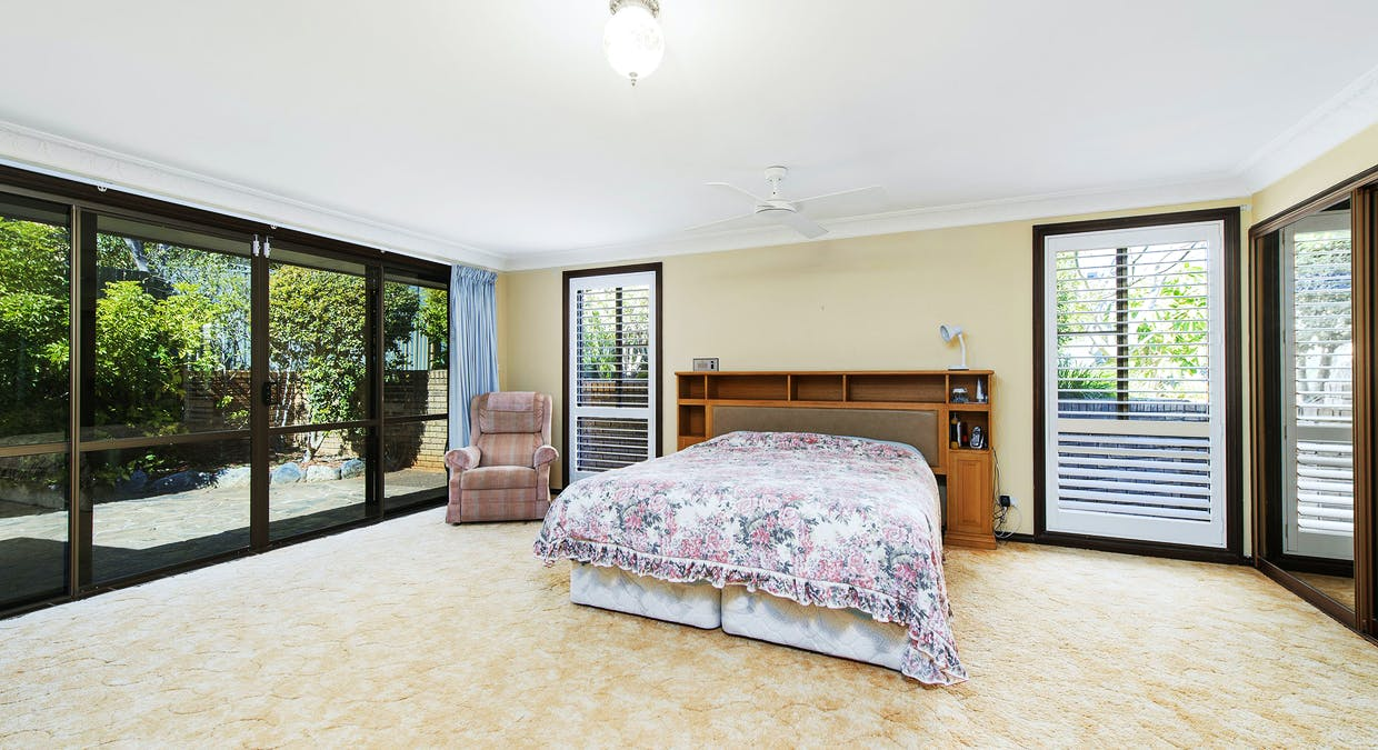 11 Timber Ridge, Port Macquarie, NSW, 2444 - Image 11