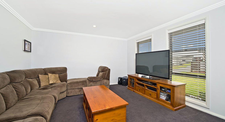 16 Echidna Street, Port Macquarie, NSW, 2444 - Image 5