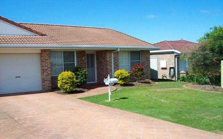 3/2 Bauhinia Place, Port Macquarie, NSW, 2444 - Image 1