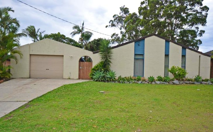 7 Lady Nelson Drive, Port Macquarie, NSW, 2444 - Image 1