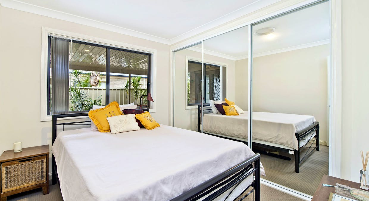 2 Somerset Place, Port Macquarie, NSW, 2444 - Image 6