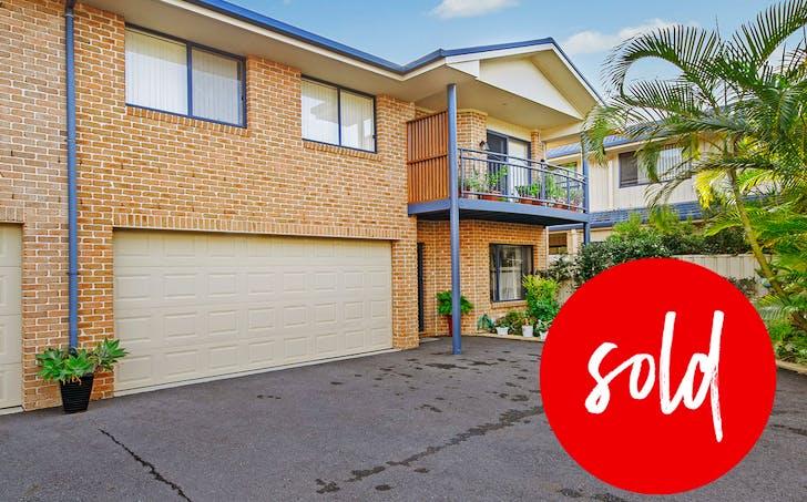 6/55 Owen Street, Port Macquarie, NSW, 2444 - Image 1