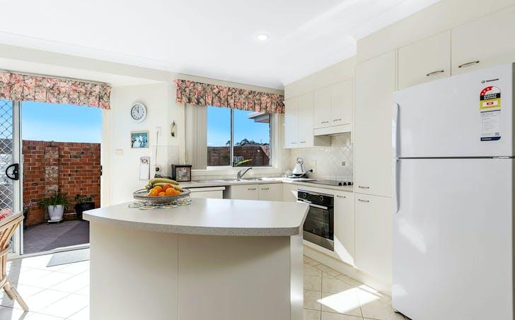 1/19 Annabella Drive, Port Macquarie, NSW, 2444 - Image 1