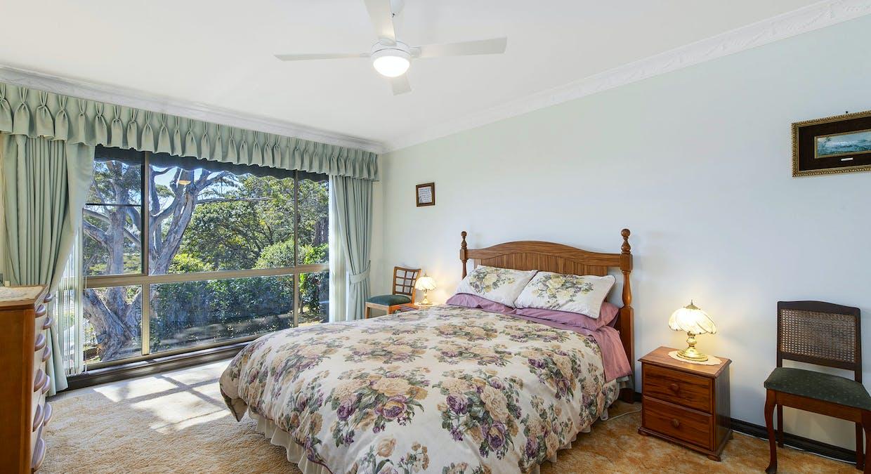 11 Timber Ridge, Port Macquarie, NSW, 2444 - Image 14