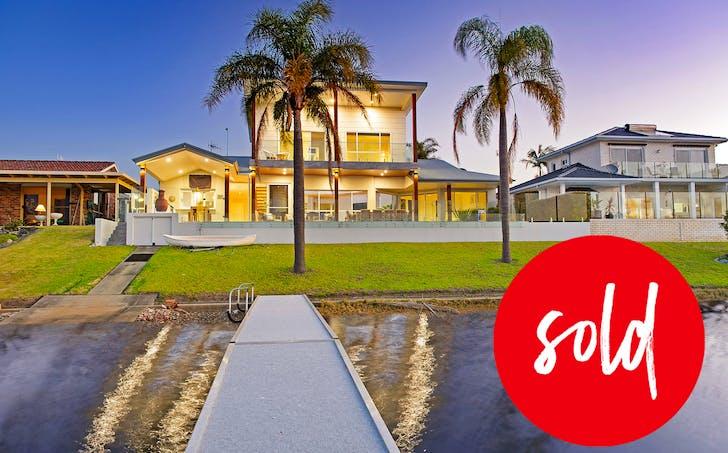 38 Newport Crescent, Port Macquarie, NSW, 2444 - Image 1