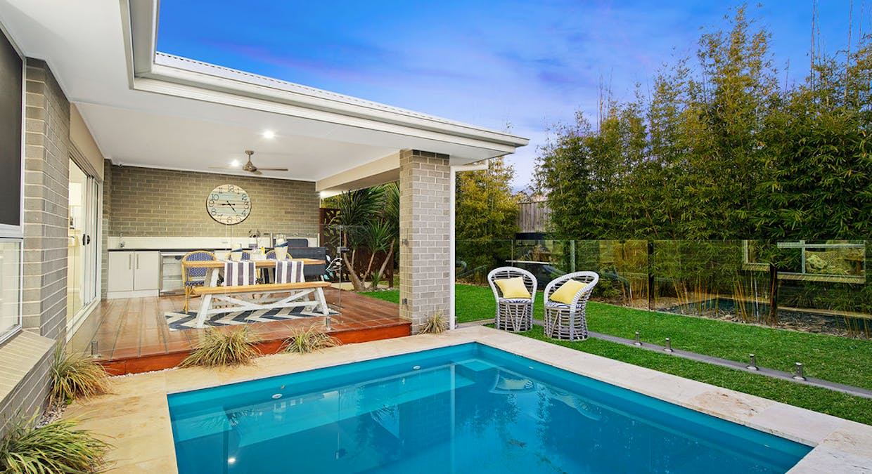 20 Sovereign Drive, Thrumster, NSW, 2444 - Image 2