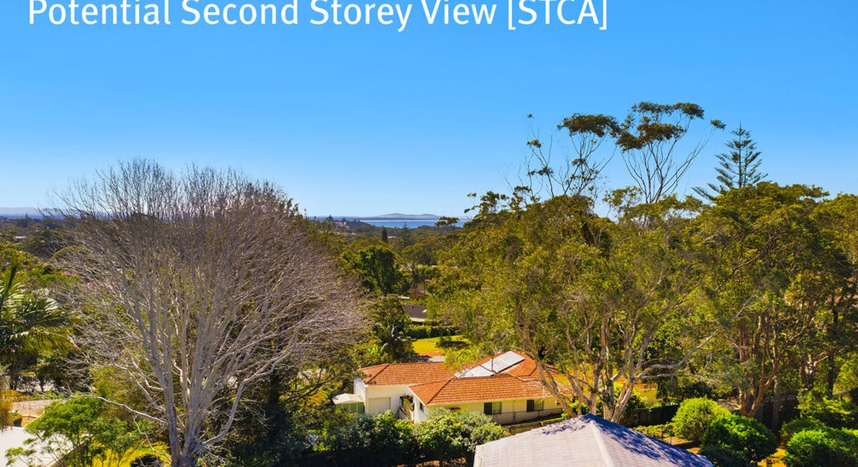 11 Timber Ridge, Port Macquarie, NSW, 2444 - Image 22
