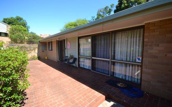 9/64 Lake Road, Port Macquarie, NSW, 2444 - Image 1
