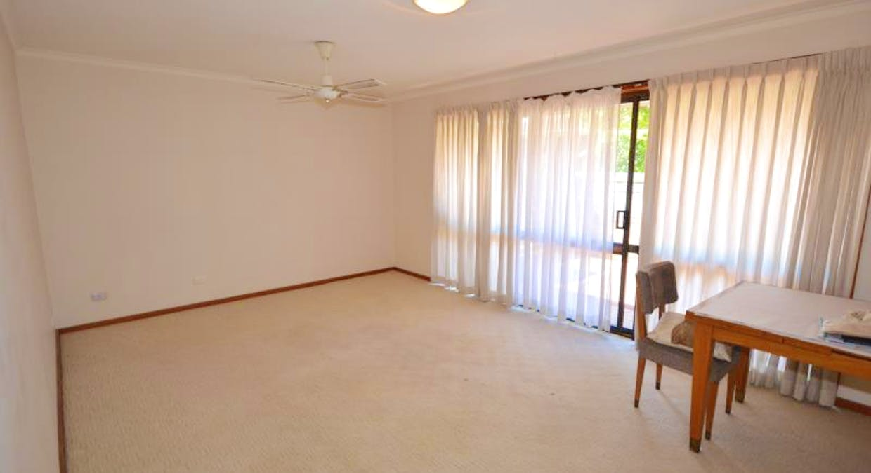 9/64 Lake Road, Port Macquarie, NSW, 2444 - Image 2