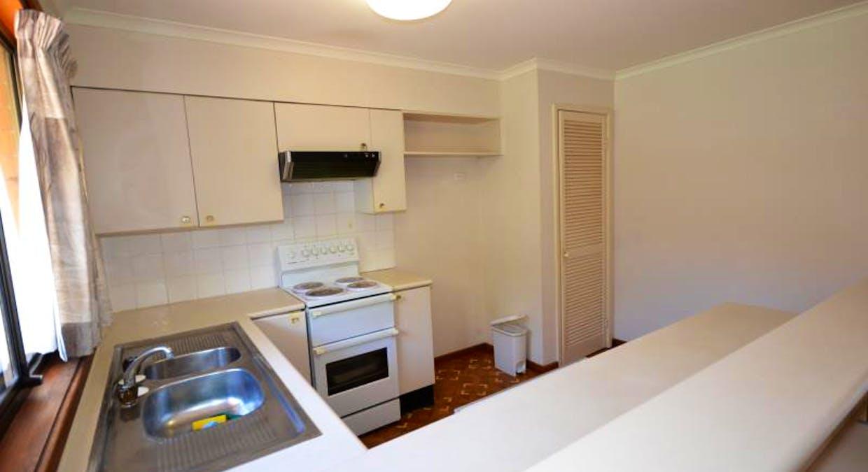 9/64 Lake Road, Port Macquarie, NSW, 2444 - Image 3