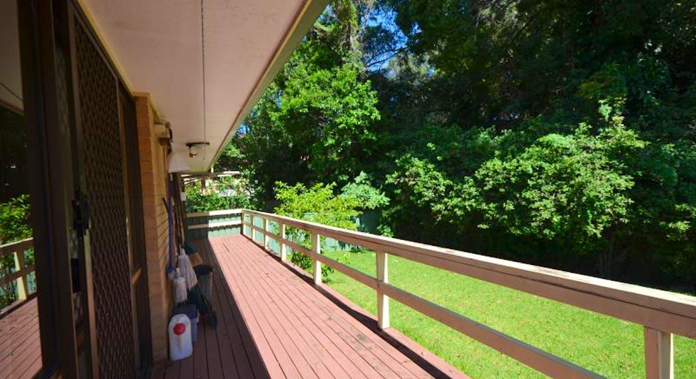 9/64 Lake Road, Port Macquarie, NSW, 2444 - Image 5