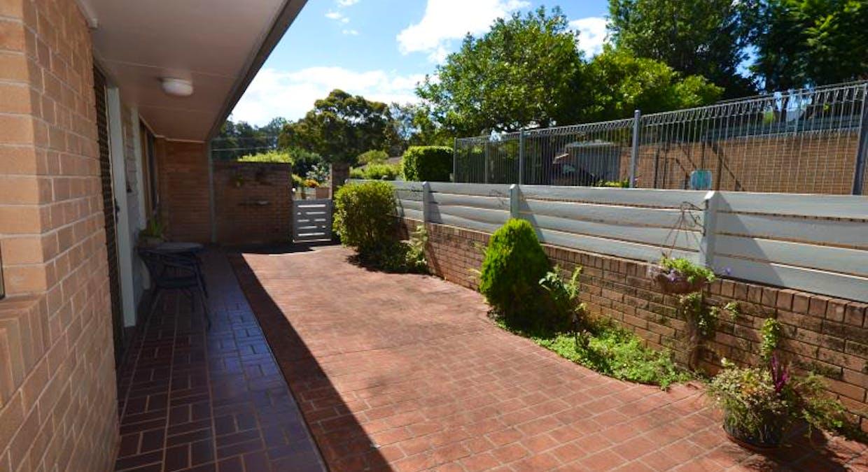 9/64 Lake Road, Port Macquarie, NSW, 2444 - Image 6