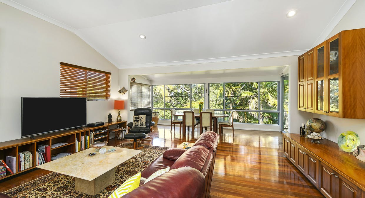 20 Lighthouse Road, Port Macquarie, NSW, 2444 - Image 5