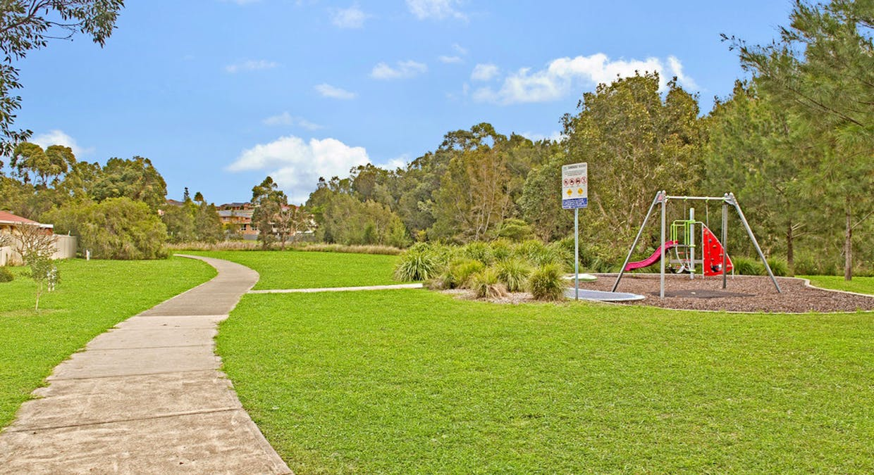 2 Somerset Place, Port Macquarie, NSW, 2444 - Image 9