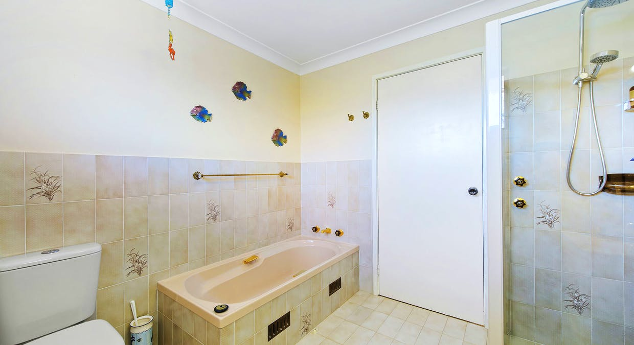 11 Timber Ridge, Port Macquarie, NSW, 2444 - Image 15