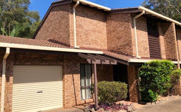 2/25 Leanda Street, Port Macquarie, NSW, 2444 - Image 1