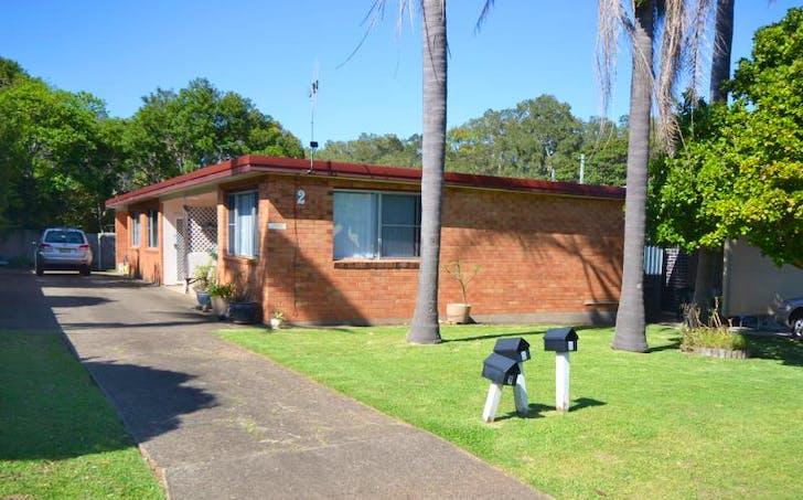 2/2 Anita Close, Port Macquarie, NSW, 2444 - Image 1
