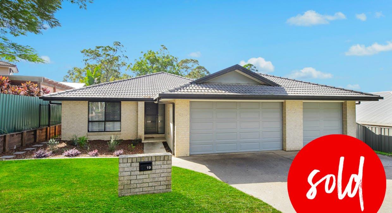 19 Kingfisher Road, Port Macquarie, NSW, 2444 - Image 1