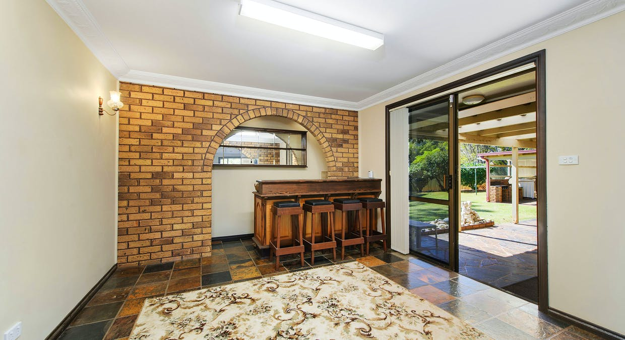 11 Timber Ridge, Port Macquarie, NSW, 2444 - Image 10