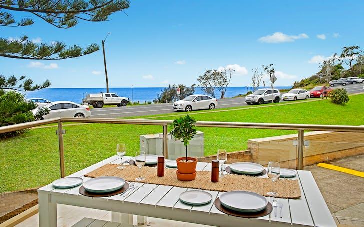 1/58 Pacific Drive, Port Macquarie, NSW, 2444 - Image 1