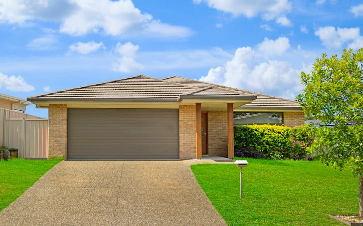 14 Whistler Drive, Port Macquarie, NSW, 2444 - Image 1