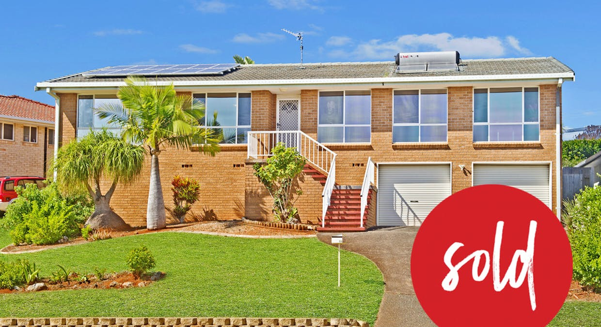 66 Yarranabee Road, Port Macquarie, NSW, 2444 - Image 1