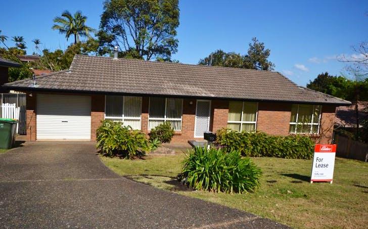 23 Livingstone Road, Port Macquarie, NSW, 2444 - Image 1
