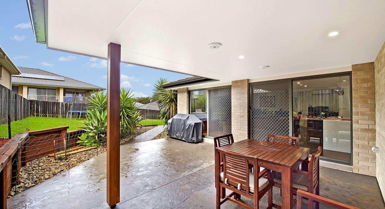 16 Echidna Street, Port Macquarie, NSW, 2444 - Image 9