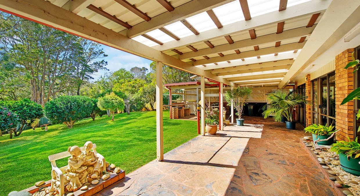 11 Timber Ridge, Port Macquarie, NSW, 2444 - Image 4
